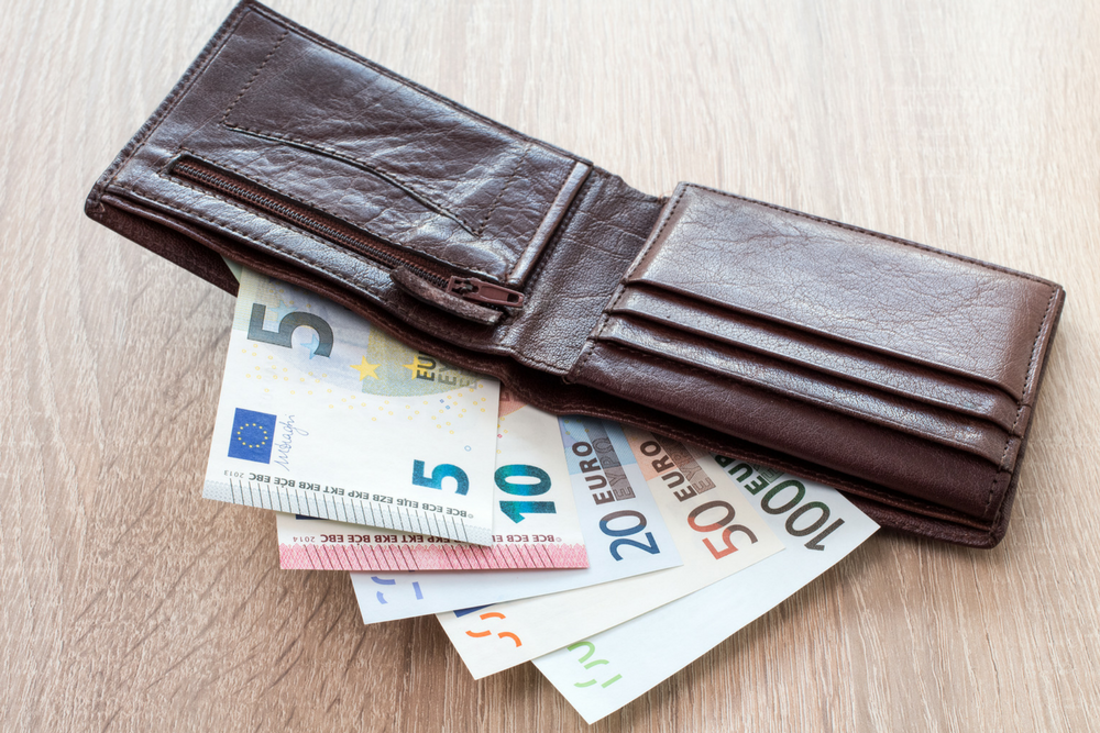 Read more about the article What's In Your (Virtual) Wallet?