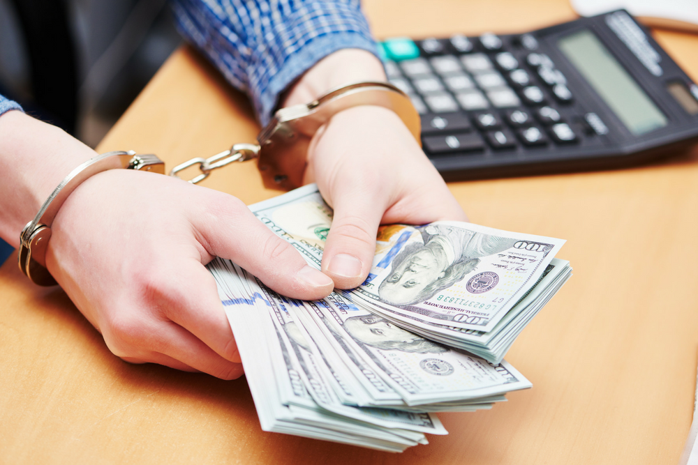 Read more about the article Transaction Laundering: Continuing its Evolution