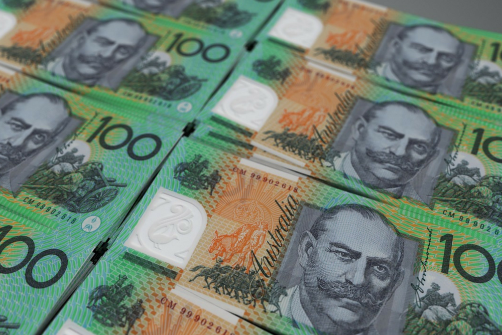 Read more about the article Trending: Growth of the Drug Trade Down Under
