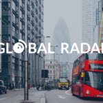 Global RADAR Launches New Beneficial Ownership Tool