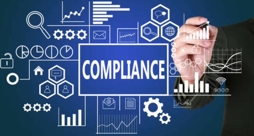 Read more about the article The Importance of Staying Current With Regulatory Compliance