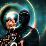 Trending: Cybercriminals Exploiting Small Businesses for Large Gains