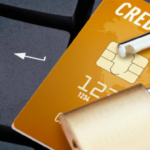 The High Cost of Data Breaches Examined