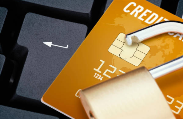 Read more about the article The High Cost of Data Breaches Examined