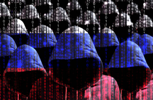 Read more about the article Synthetic Identity Theft: A Billion-Dollar Business for Fraudsters