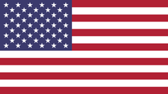 flag of the