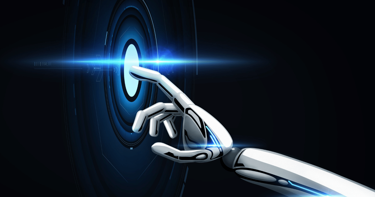 Read more about the article AI Regulation Coming to Form in America and Abroad