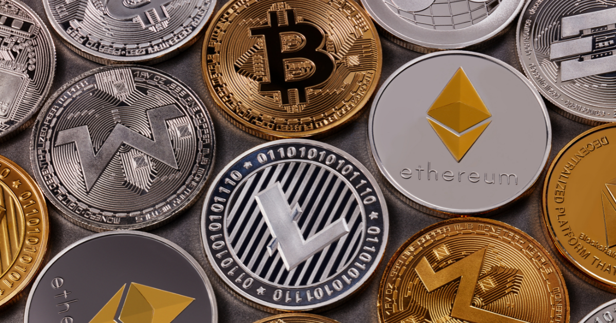 Read more about the article Enhanced Crypto Regulations On the Horizon in U.S.?
